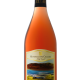 2014 Dead Sea Dry Rose Wine