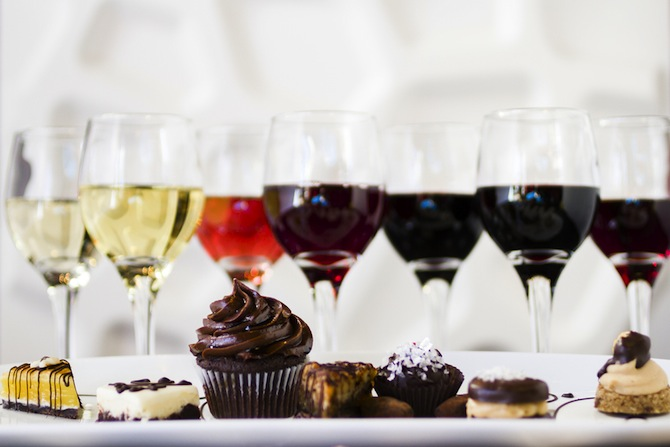 sweet-wine-pairing